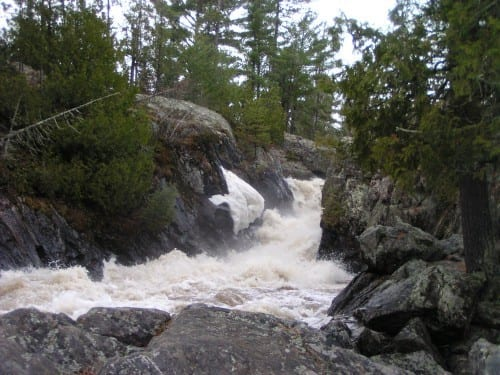 Homes For Sale Around Granite Falls Mn
