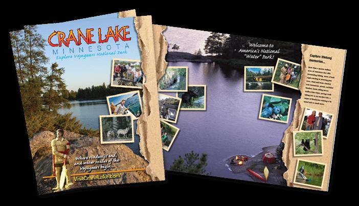 brochure-large
