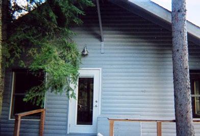 cabin-exterior-1