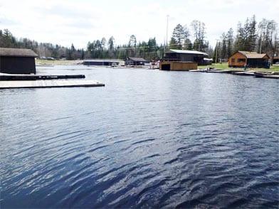 lake-docks