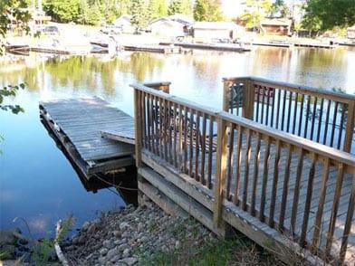 lake-docks2