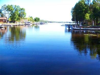 lake-docks3
