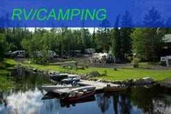 lodging-campgrounds