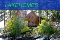 lodging-lakehomes