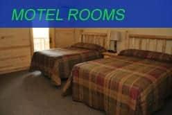 lodging-motel