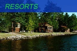 lodging-resorts